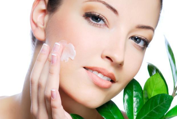 hydrafacial, Micro Derma Needling, Bio Oxygen Therapy