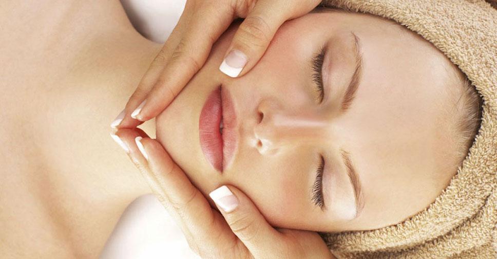 facial treatments at Body Connection Dublin, Castleknock & Blanchardstown