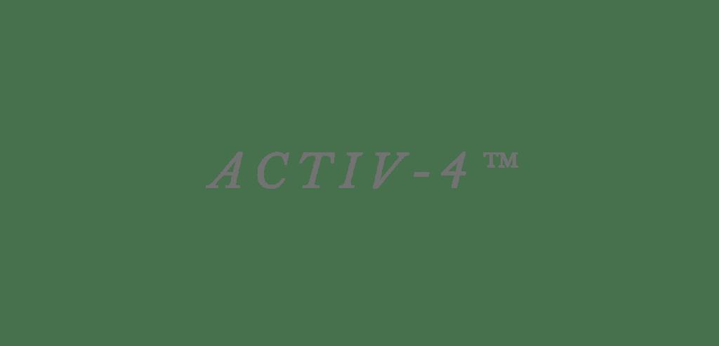 activ-4 HydraFacial