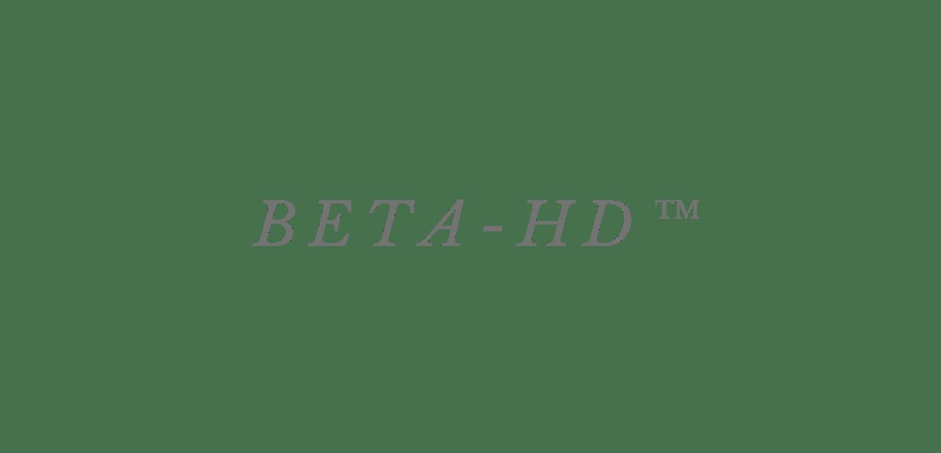 beta-hd HydraFacial